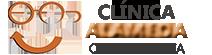 Clínica Alameda Oftalmologia